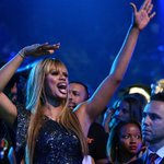 RT @BuzzFeed: .@Lavernecox dancing to Beyoncé will bring you indescribable joy http://t.co/sHQpMX94YF http://t.co/lkKlQUx1Ou