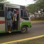 RT @lucho3008: #MARACAIBO #Resistencia ANTI-COMUNISTA EN PRO DE LA #VENEZUELA LIBRE! DIOS LOS BENDIGA #NarcotráficoFinanciaAlPSUV http://t.co/dqVj0Gfbwc