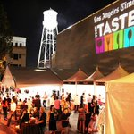 RT @Carolineoncrack: Where To Get Your Cocktail Fix at @LATimes @TheTasteLA: Pop-Up Bars! http://t.co/tUVFDuR3VN http://t.co/dRT3OhOcCn