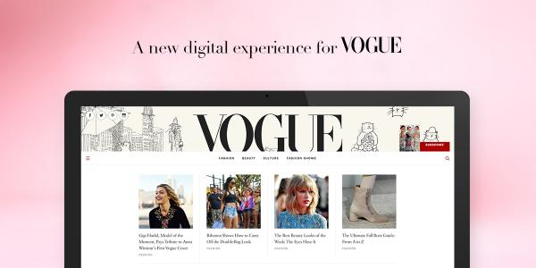New work: Code and Theory and Vogue Launch the New http://t.co/pTLB47wALJ / http://t.co/xC1azqgxos http://t.co/0jFOmqPYr9