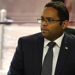 [GOBIERNO] Secretario de Educación insiste en que no renunciará: http://t.co/LgJqMfC4Gr http://t.co/6mrxkmx8X7
