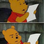 Looking at that first syllabus like http://t.co/BAucwhnSES