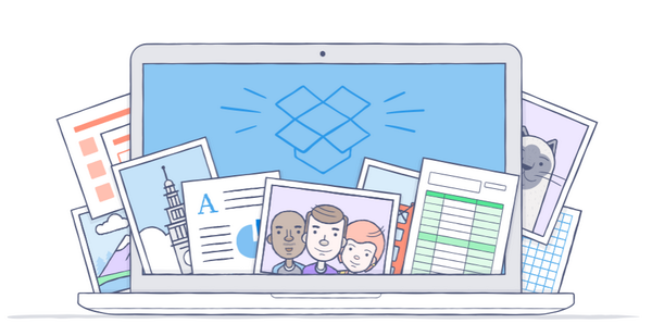 Introducing a more powerful Dropbox Pro: http://t.co/AnmdPqqJf6 http://t.co/9ZvCFhA6zN