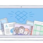 RT @Dropbox: Introducing a more powerful Dropbox Pro: http://t.co/AnmdPqqJf6 http://t.co/9ZvCFhA6zN