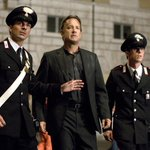 "RT @T13: En abril comienza rodaje de ""Inferno"", la tercera parte de la saga del ""Código Da Vinci"" http://t.co/EmMxq7Jl60 http://t.co/F80H10WiXD"