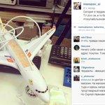 Губернатор купил в Чердаклах сыр и самолет http://t.co/A2Z5umzT54 http://t.co/ZB4lHLHyu3