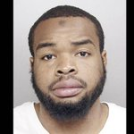 RT @phillynewsnow: Cops: Ex-con houseguest killed beloved Holmesburg woman, friend http://t.co/tuOPu3YplS #philly http://t.co/7ExIUfStyH