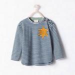 RT @theblaze: Clothing retailer yanks shirt that resembles Holocaust prison uniform: http://t.co/9HFhHrqnoV http://t.co/dZbAhxsiAB