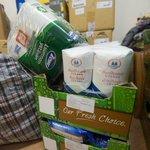 RT @n_tropeshko: Жители Эстонии собрали 14 тонн гуманитарной помощи для жителей Донбасса. Огромное им спасибо! http://t.co/pMdAGML9OI