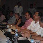 #Acapulco Situación de seguridad no es grave pero sí preocupante: Luis Walton http://t.co/GHRl6uwGl4 http://t.co/ysiRIIK63d