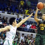 RT @micohalili: Tolomia scored 22 (19 in 2nd half) vs DLSU. Seems apt to share this column from 7/14 again: http://t.co/b3n6pmPUSi http://t.co/sYBejwlu6S