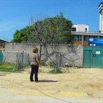 #Acapulco Invaden terreno de escuela secundaria en La Venta http://t.co/YRWpiwmayn http://t.co/WwwwvCtwtr