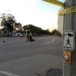 RT @globalwinnipeg: Intersection of St. Marys and St. Annes roads has reopened #traffic #Winnipeg http://t.co/0bBEkvdyhU http://t.co/Er4n18tRkt