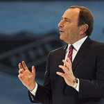 #NHL expansion plans in the works: reports http://t.co/myX1iI57P4 http://t.co/fNeDRckA4M