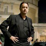 RT @latercera: Inferno: la nueva cinta basada en las novelas de Dan Brown parte rodaje en abril http://t.co/cS8pSOGghe http://t.co/pWDb6cVl5c
