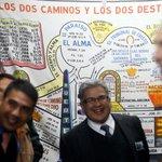 RT @biobio: De terno y corbata, evangélicos revolucionan las cárceles chilenas http://t.co/47V8lBD8BY http://t.co/ze35ZbdV6B
