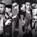 RT @sujunesia: [CAP] #슈퍼주니어 Highlight Medley #MAMACITA - Super Junior (1) http://t.co/ehcwfwj3dt