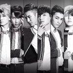 RT @sujunesia: [CAP] #슈퍼주니어 Highlight Medley #MAMACITA - Super Junior (2) http://t.co/SuCOLA5cQA
