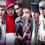 RT @sujunesia: [CAP] #슈퍼주니어 Highlight Medley #MAMACITA - Super Junior (3) http://t.co/VDw3BeM3Bj
