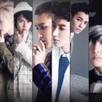 RT @sujunesia: [CAP] #슈퍼주니어 Highlight Medley #MAMACITA - Super Junior (4) http://t.co/vf9kMXYV5H