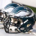 RT @Eagles: #NYJvsPHI Eve #Eagles Headlines: http://t.co/7Rb1XyeiMH http://t.co/gTXIcJbeRf