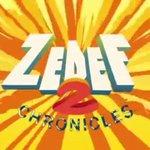 """RT @Fedez: E se vi dicessi....""""Zedef Chronicles 2"""" fuori i primi di Settembre? Gasati? http://t.co/8TVGmbrJf9"""