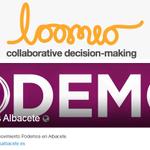 Cualquiera puede participar. Propón ideas y comenta los debates en Loomio Podemos #Albacete: https://t.co/Kzh8epKm9m http://t.co/0aXnzRCI6g