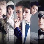 """RT @SUPERJUNlOR: [CAP] 140827 """"MAMACITA"""" Highlight Medley - Super Junior (4) http://t.co/nG0J4IvGZu"""
