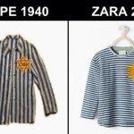 RT @biobio: Zara retira prenda acusada de evocar el Holocausto http://t.co/V5JFShF9FZ http://t.co/CmOvbsmmNQ