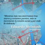 ¿Hay algo que #Guayaquil debe aprender de #Miami? http://t.co/17Xm2JuHO9 http://t.co/fJcky6nqsi
