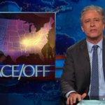 RT @Gothamist: Jon Stewart Cant Even With Fox News Ferguson Coverage http://t.co/aqhmWi5kko http://t.co/mKFUFKpSEG