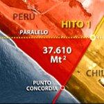 "Así transcurre la marcha peruana que busca ingresar al ""triángulo terrestre"" http://t.co/Q4RhNbza9j http://t.co/FScQGPr3Wk"
