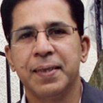 Second arrest over politician Dr Imran Farooqs murder in Edgware http://t.co/7HSymBRrAa http://t.co/Yefnl8LXPr