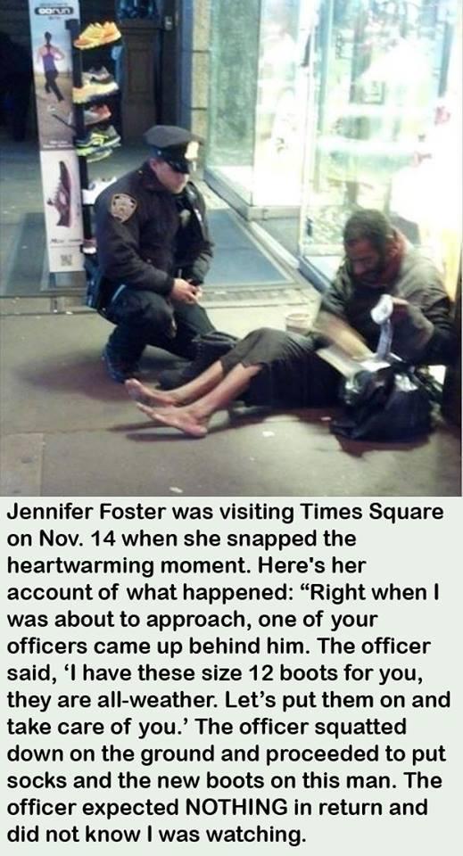 Really heart touching: http://t.co/gX9DDch3la