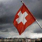 Швейцария усилила санкции в отношении РФ Швейцария в среду усилила санкции в о... http://t.co/ZyN44pj8FG http://t.co/Qe6MqLTMIi