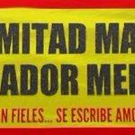 RT @xiomaraavi: #BarcelonaDeAmerica Vamos x la clasificación @BarcelonaSCweb @LuchoNoboaYcaza http://t.co/UAylzv14MO