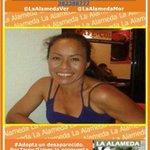 RT @LaAlamedaMor: #Desaparecida Ma Isabel Ortiz Ortega, 43 años #Veracruz 21/07/14 INF: https://t.co/UycBWALsfu http://t.co/r567P2dQfX http://t.co/vHZReavvc9