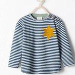 RT @Cooperativa: Zara retira camisetas similares a uniformes judíos del nazismo http://t.co/ewM4P8uQKj http://t.co/fmjrZ0juCX