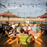 Awesome Breaking News: Spruce Street Harbor Park will remain open for another month! http://t.co/elJUEzcaQI #SSHP http://t.co/ollBT5kU0C