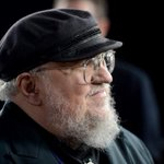 George R. R. Martin Thinks Peter Dinklage Was Robbed of His Emmy http://t.co/FM8B1iFDYe http://t.co/sZfypmVyLo