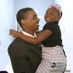 [Tearjerker]Virginia Prison Holds Daddy Daughter Dance http://t.co/zgvKQ4hpcU http://t.co/t7Yvxhe1mJ