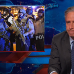 RT @TheDailyShow: Race/Off http://t.co/aJiotsOPFX
