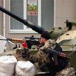 Армия ДНР дошла до побережья Азовского моря Армия ДНР дошла до побережья Азовс... http://t.co/AoxACQQVNj http://t.co/KpSrK2C06n