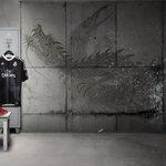 RT @VMAN: #YOHJIYAMAMOTO x @adidas designed the new @realmadrid uniforms http://t.co/R9pywsZ5iA http://t.co/unFDXWkV1K