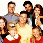 RT @eluniversocom: Warner Bros prepara el regreso de 'Un hogar casi perfecto': http://t.co/xrtXHGaypE http://t.co/5yaMT80P8d