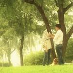 RT @allkpop: My Lovely Girl gives a peek at Rain and Krystals chemistry in first teaser http://t.co/Zcr93E2pzV http://t.co/lAvgg61LBK