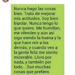 Puñeta, mas perfecto no lo pudo describir. ???????????????? @Kariiaan http://t.co/r3LEhVLjq5