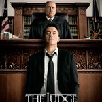 First look, as promised. #TheJudge http://t.co/6wkbms9xQ2