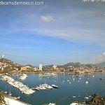 RT @AHETA1: Clima en #Acapulco de hoy miércoles: 30°C y soleado vía @webcamsdemexico @marybmedina @ChilangoCom @conagua_clima #DF http://t.co/iBM21ZBMPw
