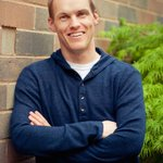Congrats to @plattdavid as the new elected president of the #IMB #SBC   https://t.co/XhJn9Jw6Jc